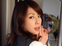 舞ワイフ 結城みさ「三浦久美子(31歳)」