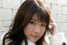 早乙女ルイ「矢沢優歩 2 (24歳)」