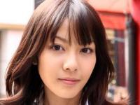 舞ワイフ 椿エリ「相澤恵(28歳)」