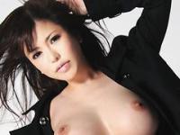 沖田杏梨「裸の先生がエロすぎて困るんです。」
