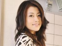 北条麻妃「美熟女優のP-SEX」