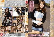 「Can College vol.9(全国現役女子大生図鑑)」