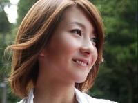 「遠藤静香 (26歳)再会編」