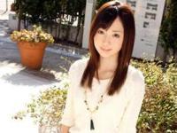 あやめ美桜「女子キャンナウ 18」
