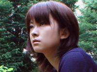 伊東美咲風(谷川みほ)「レッドホットジャム Vol.91 人妻熟女 -背徳不倫中出し-」