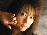 西野翔「接吻しまくりベロベロSEX」