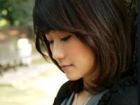 小向まな美「舞ワイフ 葉山律子 30歳」
