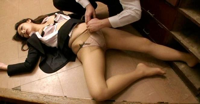amateur sex date film downloaden