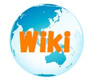 WikipediaのAV女優紹介記事