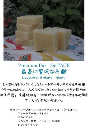 soapface.jpg