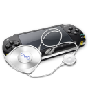 psp_umd_headphones.png