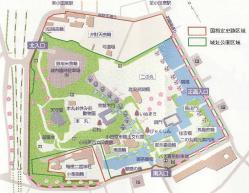 map_odawara.jpg