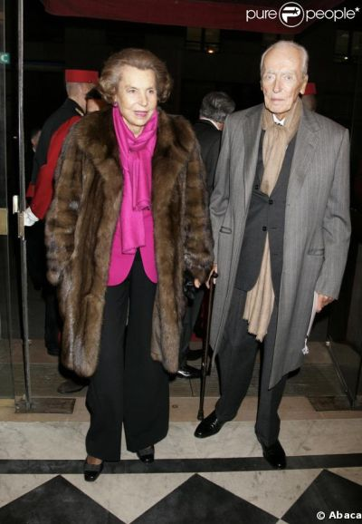 liliane-et-andre-bettencourt.jpeg