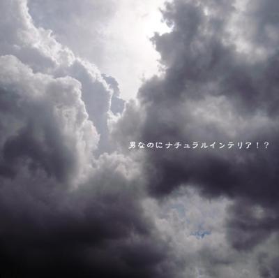 159_convert_20110907232200.jpg