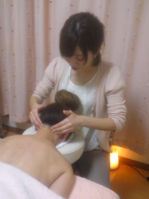 20130127-ニューロレッスン-里美さん