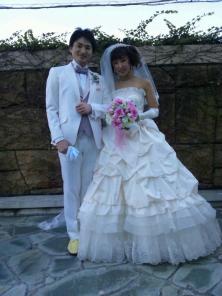 erikakoshigaya 20121201111
