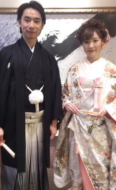 CHIHIRO201401134.jpg