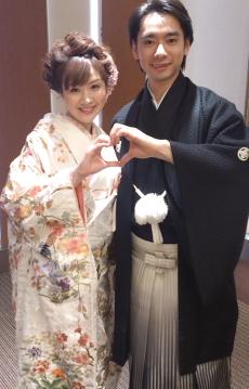 CHIHIRO201401135.jpg