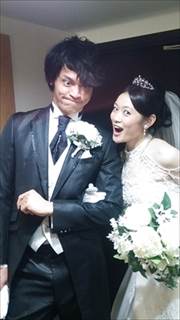 akane20140118yokohama2001_R.jpg