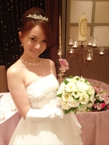 ayako20131207ginza003_R.jpg