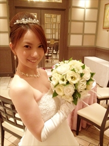 ayako20131207ginza004_R.jpg