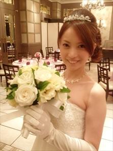 ayako20131207ginza008_R.jpg