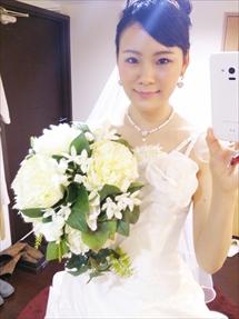 ayukodebutyokohama001_R.jpg