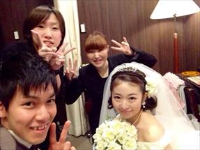 chisato20140126debutkoshigaya001_R.jpg