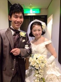 chisato20140126debutkoshigaya002_R.jpg