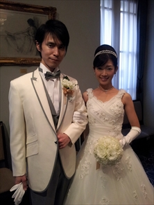 fusako20140111001_R.jpg