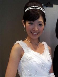fusako20140111003_R.jpg