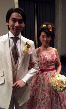 fusako_ginzai20140201004_R.jpg