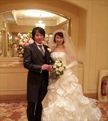 hitomishinnbashi20140202002_R.jpg