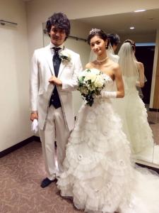 kei_debut2.jpg