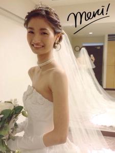 kei_debut5.jpg