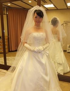 memi20140105shinyokohama001_R.jpg