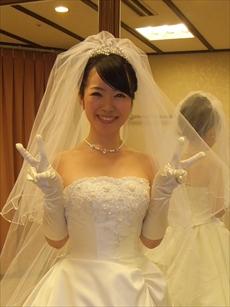 memi20140105shinyokohama002_R.jpg