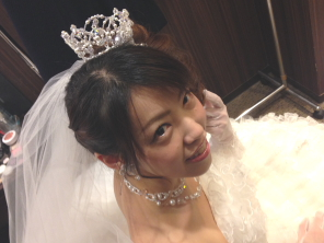 shiori20131223debut1.jpg
