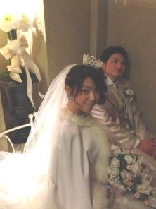 shiori20131223debut3.jpg