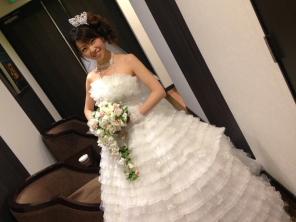 shiori20131223debut6.jpg