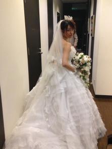 shiori20131223debut7.jpg