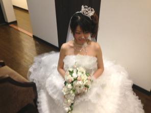 shiori20131223debut8.jpg