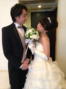 yuka20131214ginza003_R.jpg