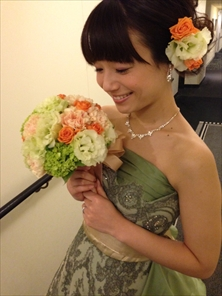yuka20131214ginza006_R.jpg