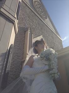 yuka2013sepkoshigaya003_R.jpg