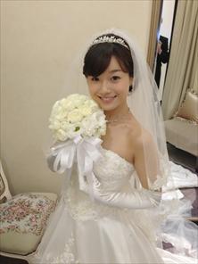yukai20140126akasaka001_R.jpg