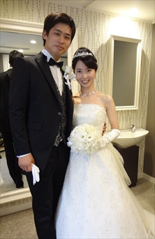 yuki20131223ginza005_R.jpg