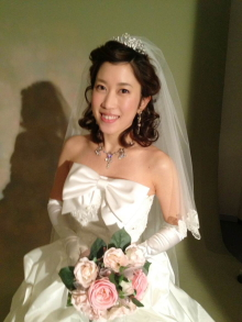 yuzuha201401131.jpg
