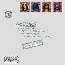 220px-Freelive_albumcover.jpg