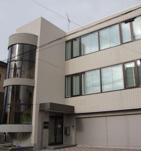 kiyotakeannai122